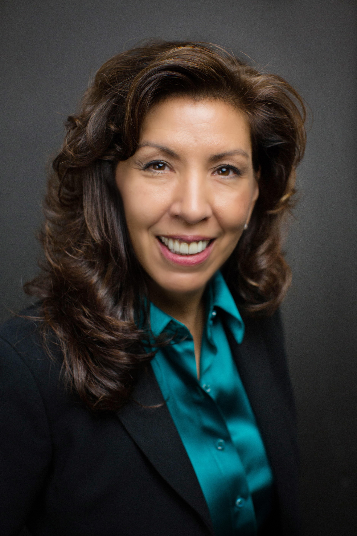 Susan Profile Pic