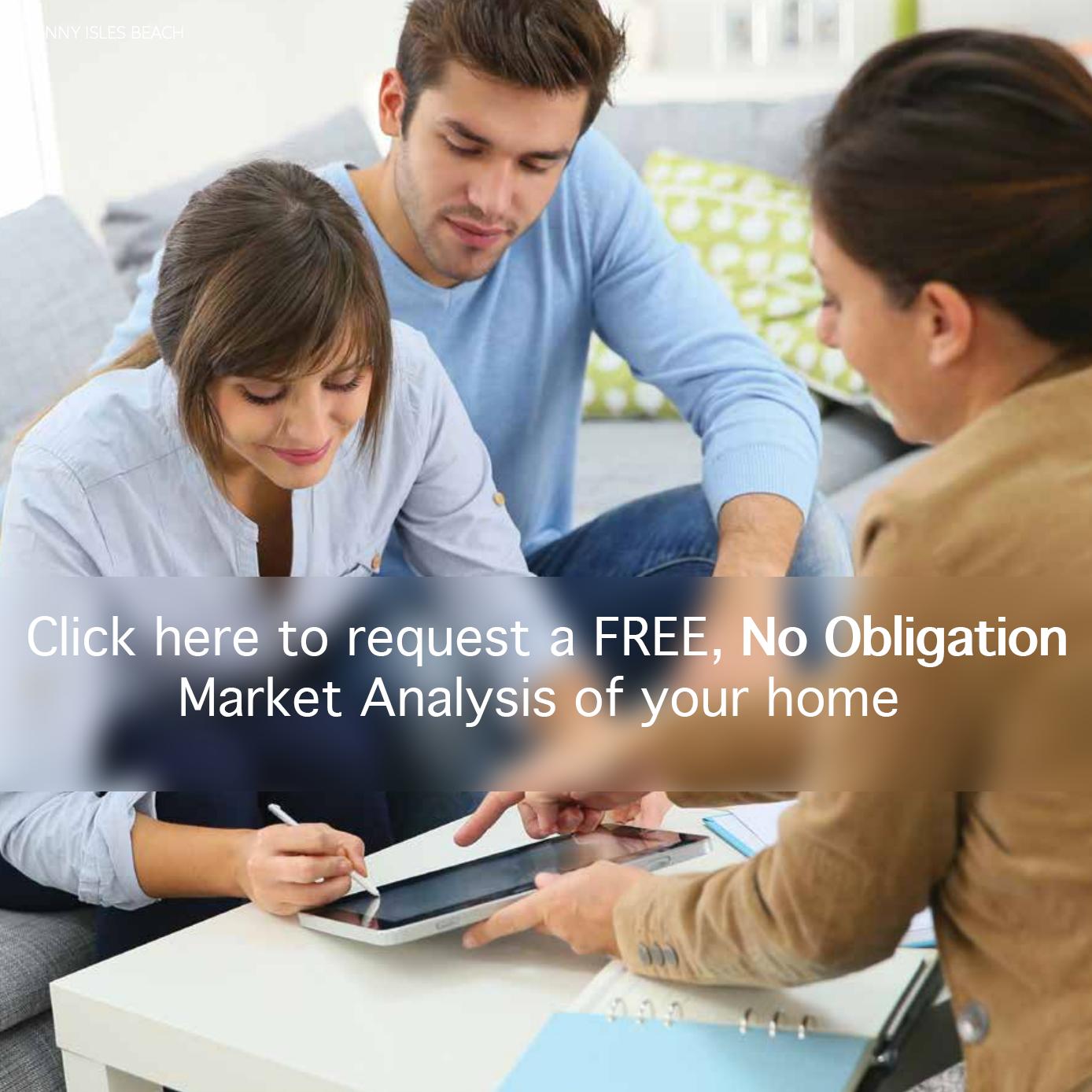 Market Eval image