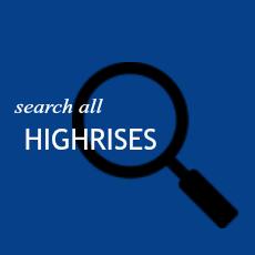 HIGHRISES