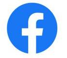 zerbini FB