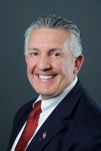 Mike Zerbini