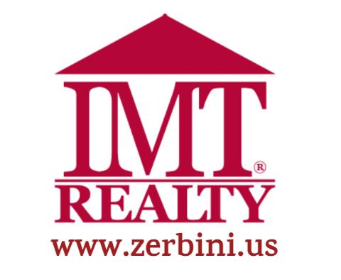 www.zerbini.us