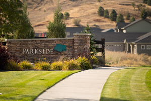 Parkside at Legacy Ridge in Liberty Lake 99019