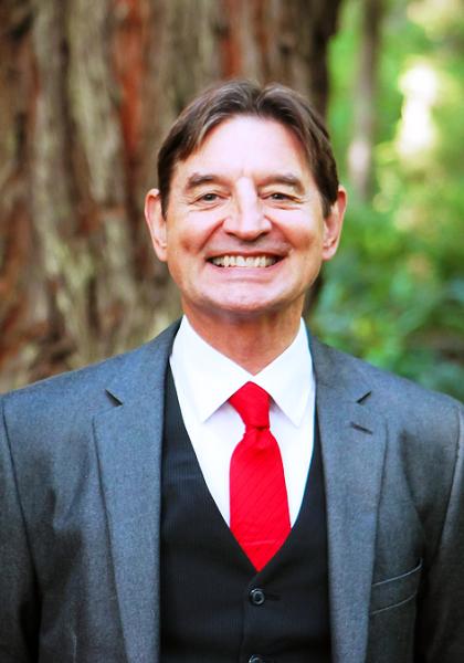 Roy Tedsen - Expert Real Estate Broker