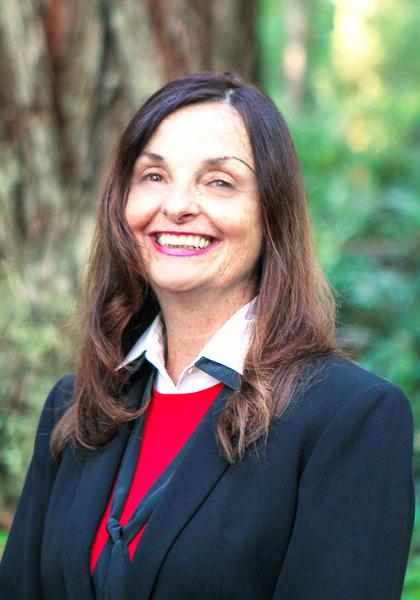 Sharon Tedsen - Professional Rea Estate Agent