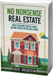 No Nonsense Real Estate