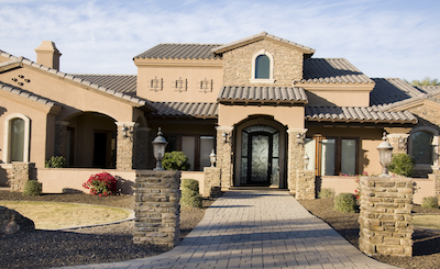 Find Your Paradise in Silverleaf Luxury Homes