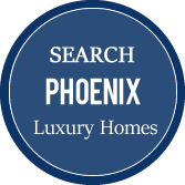 Search Luxury Phoenix Homes