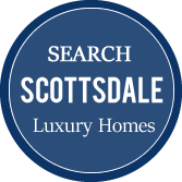 Search Scottsdale Luxury Homes