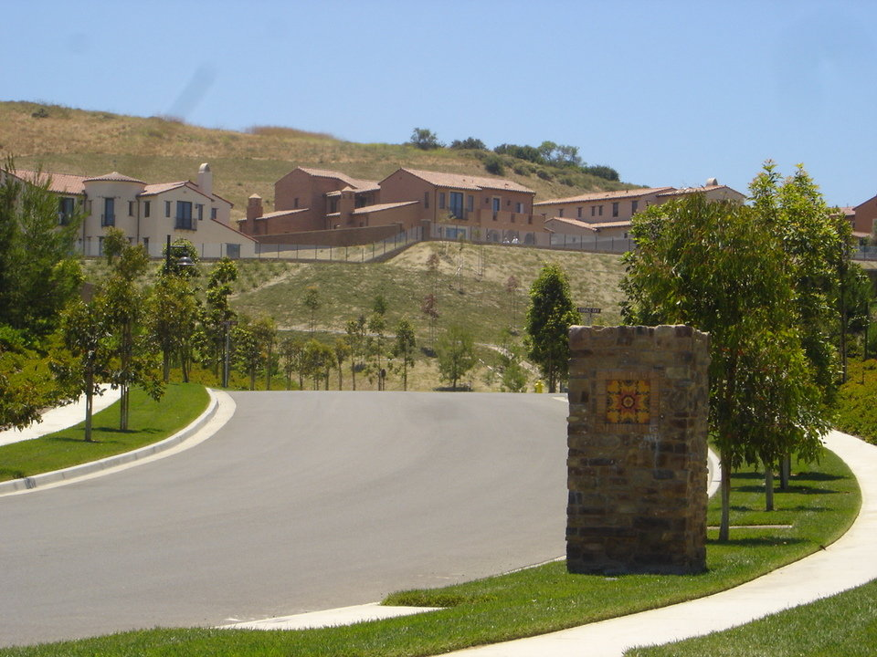 New Homes In Greenfield Ca