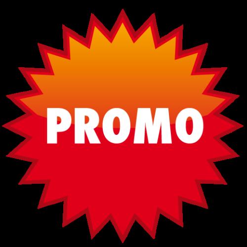 iSeekSqft Promotions
