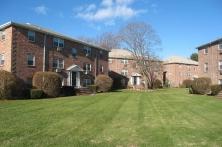 Arlington Area Condominiums for Sale