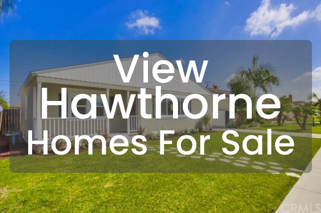 hawthorne homes for sale