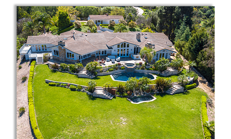 12 Upper Blackwater- Rolling Hills - 8,500,000