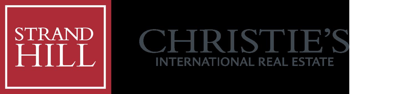 Kaminsky Real Estate Group | Christie's International Real Estate