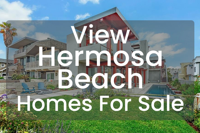 hermosa beach real estate