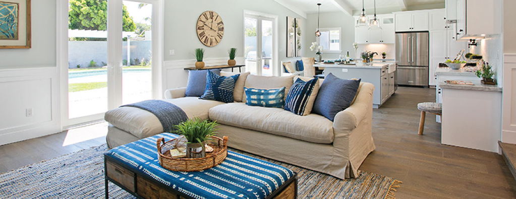 ... That The Secret To Selling Your Home Fast And For Top Dollar Is To Hire  An Experienced Professional To Rearrange Your Existing Furniture Or To  Bring In ...