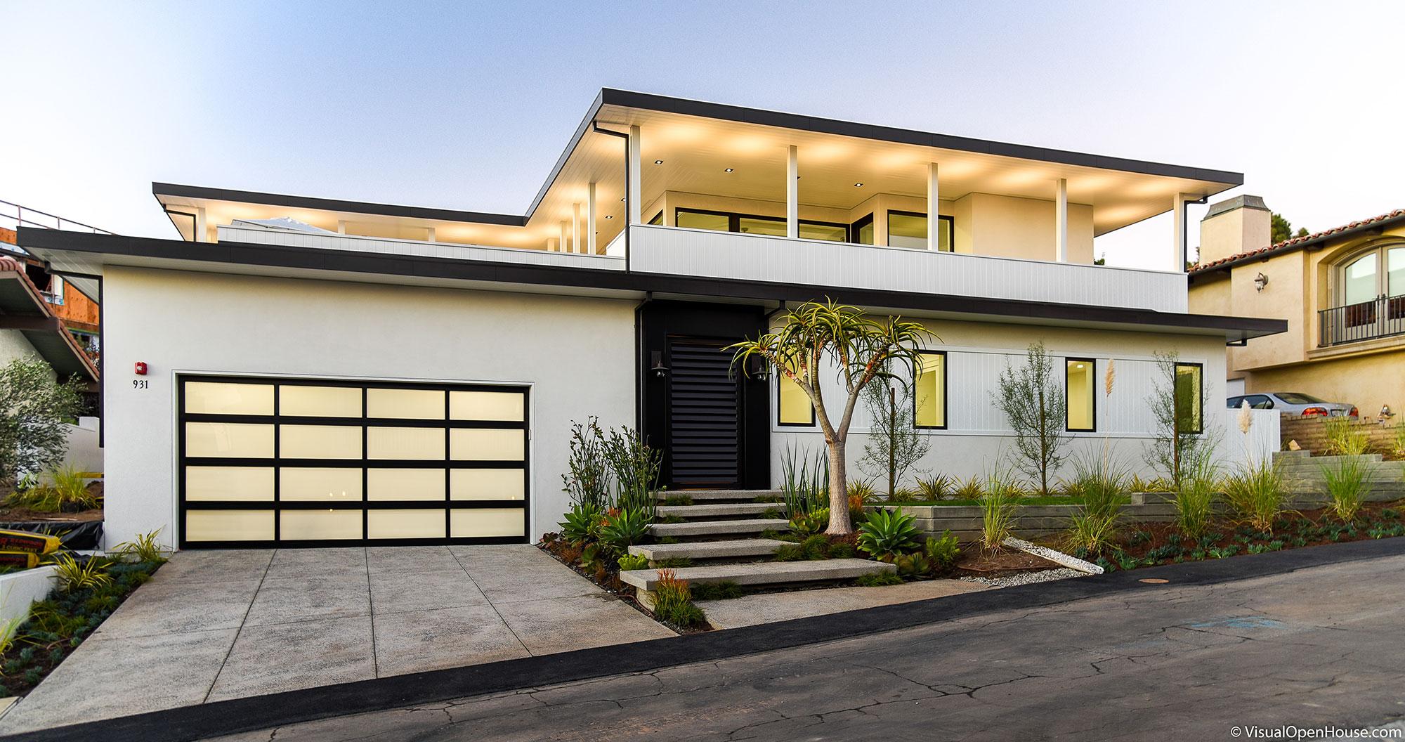 LA Real Estate 2019