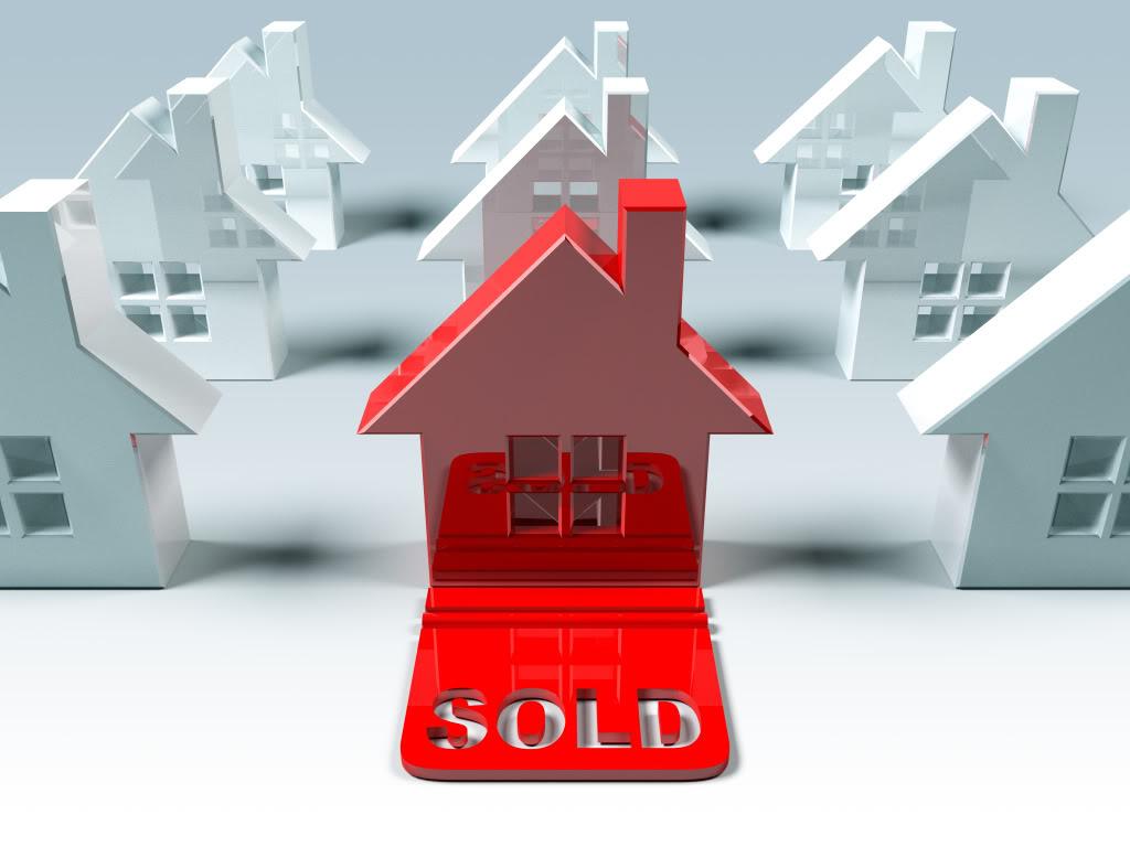 Kaminsky Real Estate Group