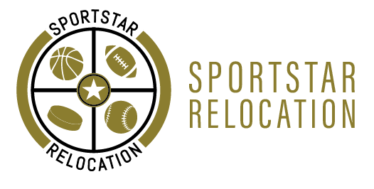 SportStar Relocation