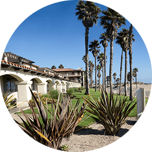 Camarillo Real Estate Market Report