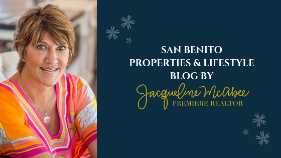 Welcome To My New Blog, Created As A Resource For You With A Wealth Of  Local And Real Estate Information, Covering Everything From Local Market  Statistics ...