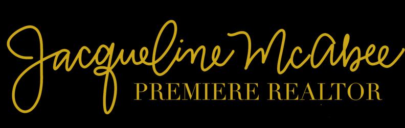 JACQUELINE BLASER MCABEE | PREMIER REALTOR