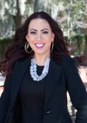 Marlene Morin | Frost Team Real Estate
