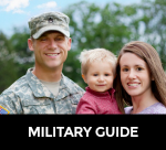 MILITARY GUIDE