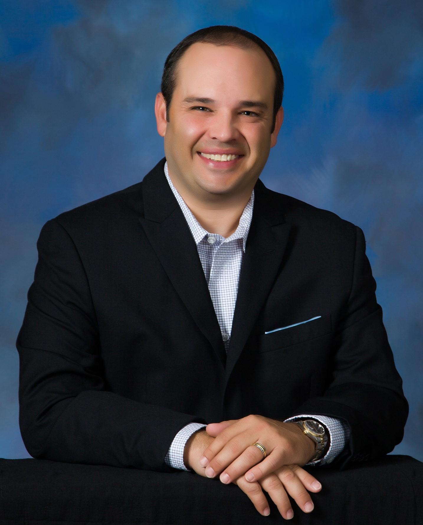 Jaime V. Rodriguez | JaimeVRealEstate