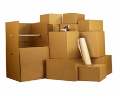 Free Moving Supplies and Truck Rental | JaimeVRealEstate