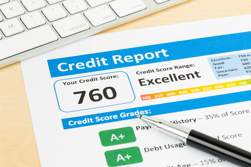 Changes to FICO Credit Scoring - Will They Make Buying a Home in Berks County Easier?