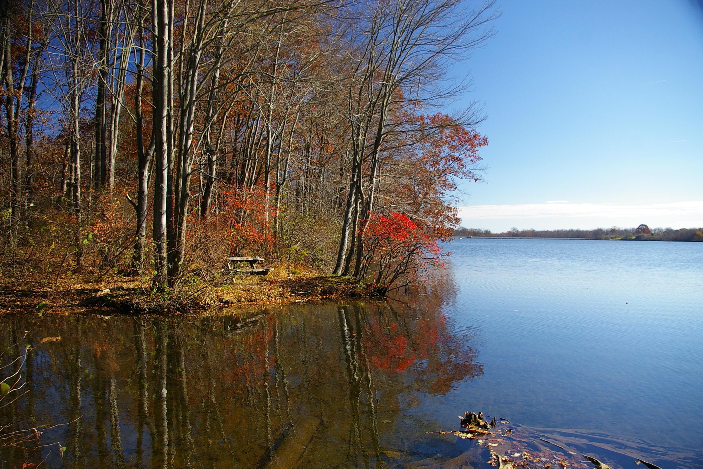 Lebanon County Pennsylvania