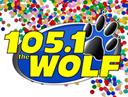 105.1 Wolf