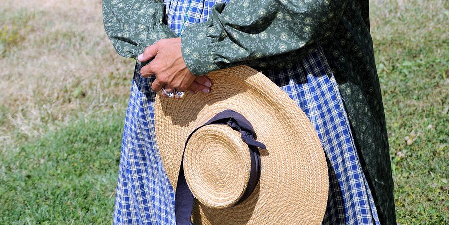 Visit historic Grants Pass property.