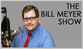 The Bill Meyer Show
