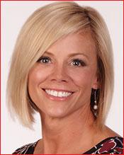 Cheryl Zimmer
