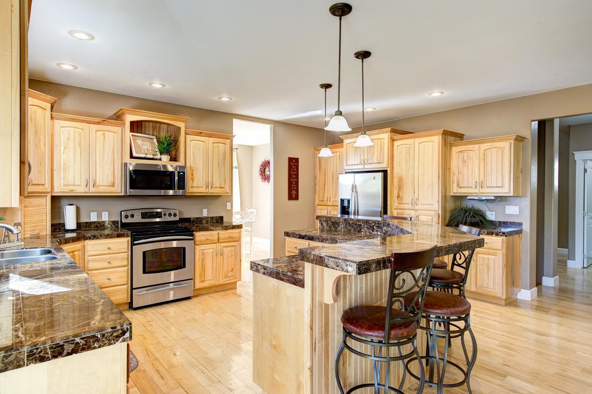 Marketing Your Home Starts With Making A Great First Impression