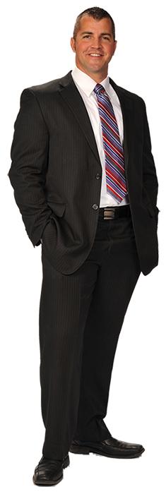 Jared Zimmer