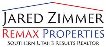 Jared Zimmer REMAX Properties