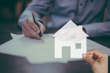 Why Is A Great Listing Agent So Important In This Fantastic Seller's Market?