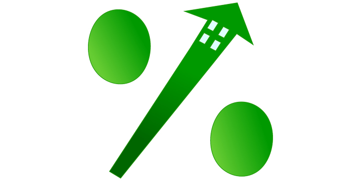 Why Mortgage Rates Are Still Great Value
