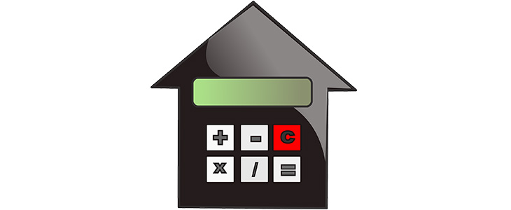 Why Current Mortgage Rates Are Still Great Value!