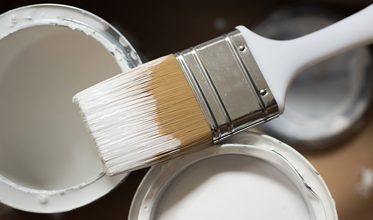 Should I Carry Out Extensive Home Improvements To Sell My Home?