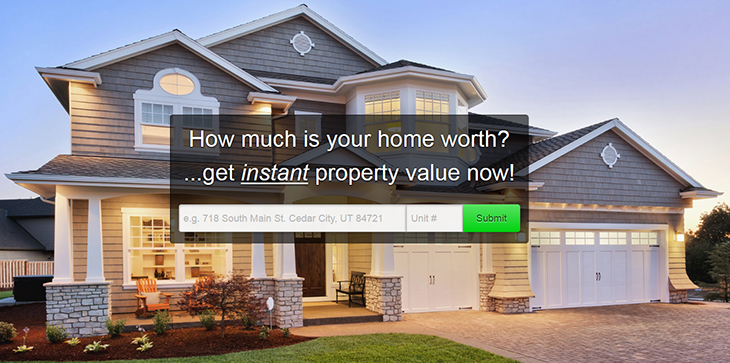 Do You Know How Much Your Home Is Worth Today?
