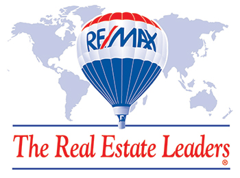 REMAX The Real Estate Leaders