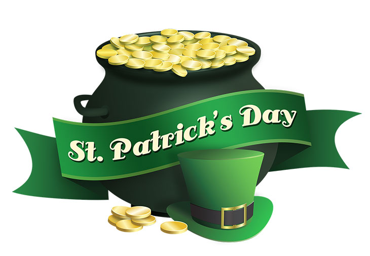 Low Inventory - A Potential Pot of Gold for Home Sellers Right Now!