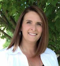 Deborah Garrick | Jason Baker Team