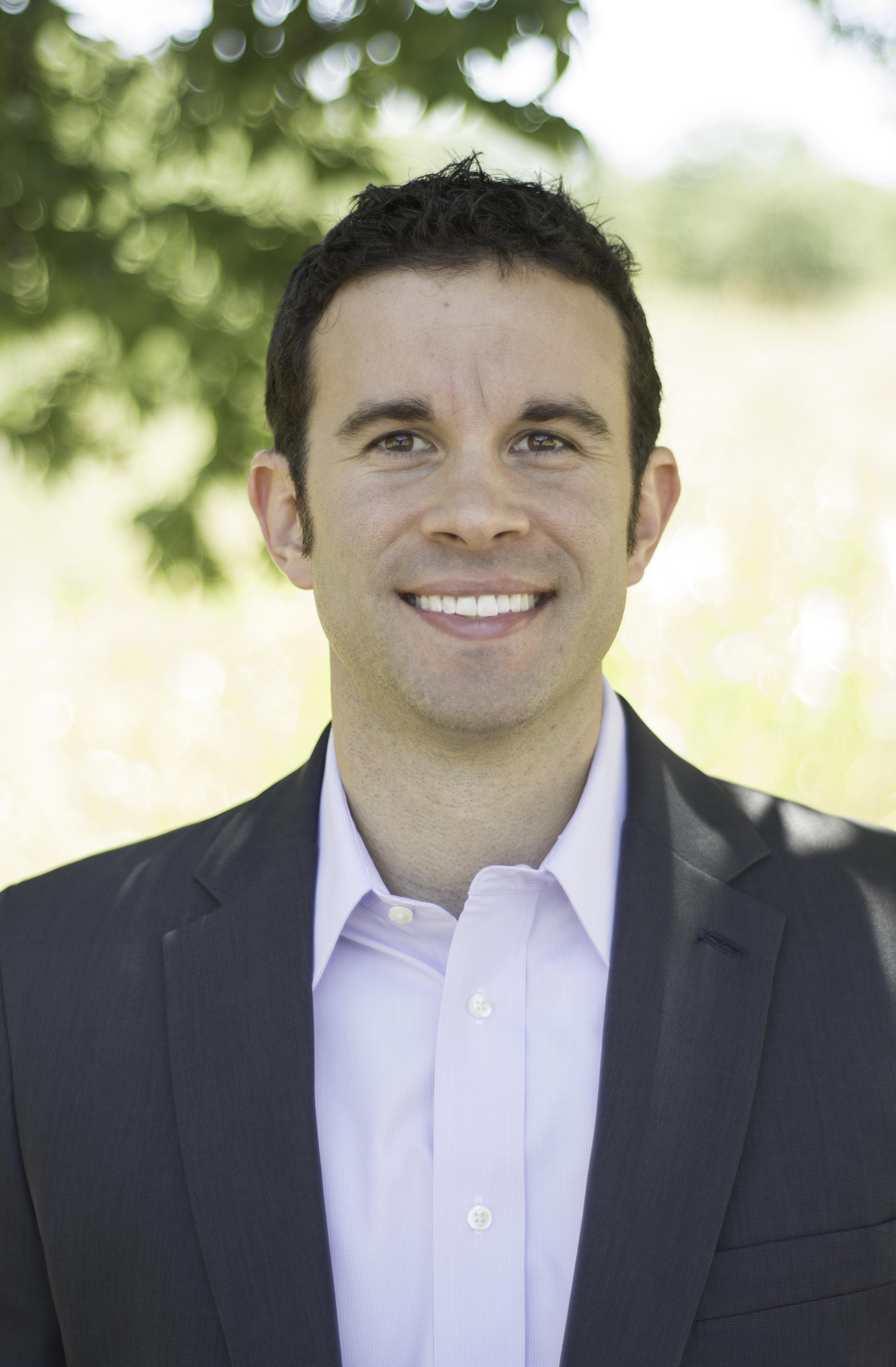 Matt Hemberger