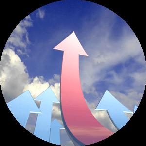 Bellevue Downtown Condos Real Estate Market Report
